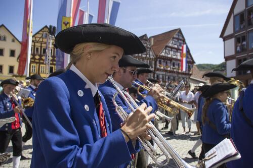 1Naumann Irmgard - Schäferlauf3