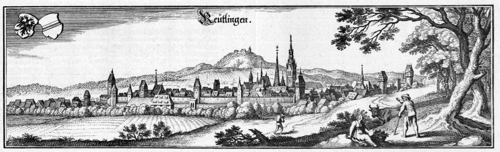 1Reutlingen-Merian